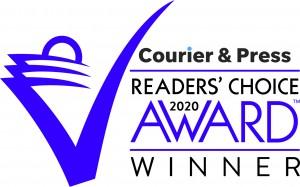 2020 awards RCLogo_Winner (2)